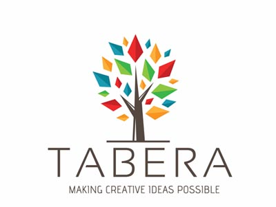 Tabera.pl - Making creative ideas possible